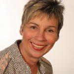 Bürgermeisterin stellt klar: Festplatz einzig möglicher Standort für die neue Kita