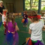 HSC-Gesundheitssport startet nach Osterferien Bewegungsoffensive für Kinder