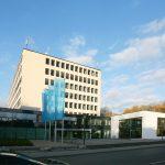 Kreisverwaltung macht Betriebsferien am 30. Oktober