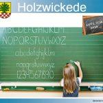 """Modernisierungsoffensive im Schulausschuss vorgestellt: """"Gute Schule 2020"""""""