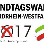 Wahlpräsentation im Rathaus: 1.910 Holzwickeder haben schon gewählt