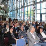 """AWO-Dialog über Zukunft der Kita: """"Wir brauchen ein neues Gesetz"""""""