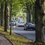 Massener Straße wird halbseitig gesperrt