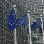 EU lenkt Millionen Euro in Kreis Unna für mehr Beschäftigung