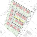 Neue Baugebiet an Wellstraße und Massener Straße geplant