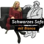 CDU-Landtagskandidatin kommt nach Holzwickede