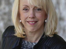Landtagsabgeordnete: Susanne Schneider (FDP). (Foto: (FDP)