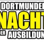 """Entscheidungshilfe bei Berufswahl: """"Dortmunder Nacht der Ausbildung"""""""