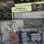 Ärger um Erschließung der neuen Kita auf Festplatz programmiert