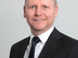 Jan Dettweiler. (Foto: WFG Kreis Unna)