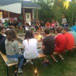 Schwedenfreizeit: Last-Minute-Plätze für Kurzentschlossene zu vergeben