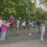 """Workshop für Erzieher und Pädagogen: Wenn Kinder """"Außer Rand und Band"""" sind"""