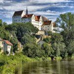 Colditzer Partnerschaftsverein plant Sommertour am Stammtisch
