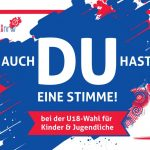 KjG Holzwickede bittet Kinder und Jugendliche zur U18-Landtagswahl