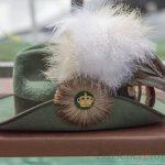 Vorfreude auf das 152. Schützenfest der Holzwickeder Bürgerschützen wächst