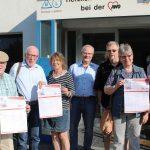 """AWO startet Unterschriften-Kampagne """"Rettung für unsere Kitas! Jetzt!"""""""