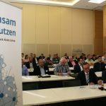 Neue Initiative: Energieeffizienz-Netzwerk macht Unternehmen fit für Zukunftskurs