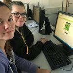 """Sommerferienkurs """"Bau dir deine Spiele-App"""" für Jugendliche"""