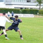 9. Montanhydraulik Business-Cup startet mit 26 Teams aus ganz Deutschland