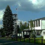 Tagesfahrt zum Besucherbergwerk Ramsbeck und Hennesee