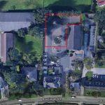 Not-Kindergarten an Rausinger Halle wird nicht pünktlich fertig