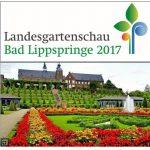 Seniorentreff: Tagesausflug zur Landesgartenschau Bad Lippspringe
