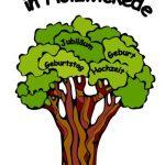 Neue Pflanzaktion geplant: Bürgerwald soll weiter wachsen