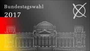 Bundestagswahl im September: Zehn Bewerber im Wahlkreis 144 Unna I