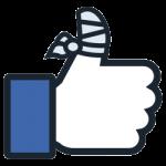 Facebook-Auftritt der Gemeinde offen: Politik hat noch Beratungsbedarf