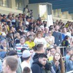 EMKA Ruhr-Cup: Lob für Engagement und Professionalität