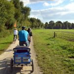 Aktion Stadtradeln für den Klimaschutz nimmt in Holzwickede Fahrt auf
