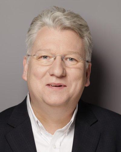 Neuer Innenpolitischer Sprecher der SPD-Landtagsfraktion: Hartmut Ganzke. (Foto: SPD)