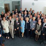Bund verspricht Kommunen: Überall gleiche Lebensverhältnisse