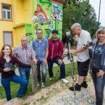 Stories aus der Pampa: Jugendliche für ambitioniertes Filmprojekt gesucht