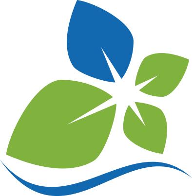 Das neue Logo der Gemeinde Holzwickede. (Foto: © *sign-group)