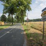 Bauarbeiten in Holzwickede: Zwei Kreisstraßen werden erneuert