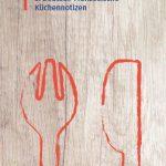"""""""Louviers à la carte"""": Neues Kochbuch des Freundeskreises erschienen"""