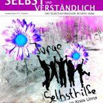 """""""SELBST und VERSTÄNDLICH"""": Junge Leute für Selbsthilfe gewinnen"""
