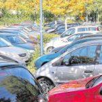 FDP will Parkraum im Norden verknappen