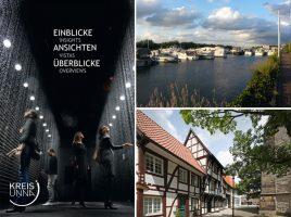 Beim Verlag oder im Buchhandel zu haben: Das Fotobuch des Kreises Unna. Foto: Constanze Rauert – Kreis Unna
