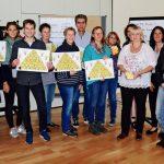 Verein unterstützt Lehrerfortbildung: Besser helfen bei Lese-Rechtschreib-Problemen