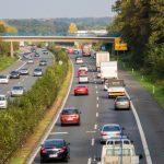 Ausbau der B1/A40 zwischen Unna und Dortmund kann beginnen