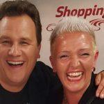 Für Shopping Queen weckt Guido Maria Kretschmer das Biest in Sandy Ritter