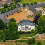 Haus Opherdicke – ein herausragendes Baudenkmal mit wechselvoller Geschichte