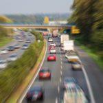 Ausbau der B1 zur sechsspurigen A40: Planungen im Ausschuss vorgestellt