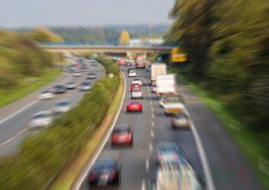 Aufgrund der Lage zwischen zwei Autobahnen und der Verkehrsbelastung halten es Die Grünen für notwendig, einen Luftreinhalteplan für Holzwickede aufzustellen. (Foto: P. Gräber - Emscherblog.de)