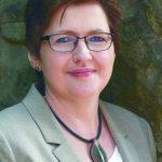 Unnaer Krimi-Autorin Astrid Plötner liest in Gemeindebücherei