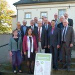 Geriatriesymposium: Lange Wunschliste für optimale Versorgung älterer Menschen