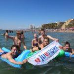 Ev. Jugend erweitert Ferienkonzept 2018: Freizeiten in Schweden und Spanien