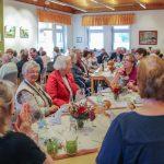 17. Herbstfest des Trägervereins sehr gut besucht